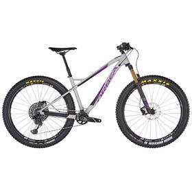 ORBEA Laufey H-LTD 27,5+ grey/purple